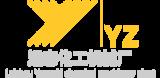捏合机械专业制造有限公司_莱州远志化工机械厂